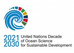 2021-2030: United Nations Decade of Ocean Science for Sustainable Development